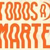 Logo En Todos A Marte @naticarulias escribe tuits a FAMOSOS. Hoy a @laliesposito