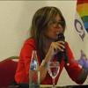 Logo Nora Veiras, sobre la entrevista a CFK - Para el pueblo lo que es del pueblo - Rebelde 740