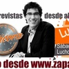 Logo Lucho y Magallanes 18-08-18