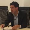 Logo Entrevista a Matias Barroetaveña @mbarroetavena Director de @EstudiosMet (UMET UNAJ UNAHUR)