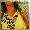 Logo Anécdotas Imprecisas del Rock & Roll......Bon Jovi; Slippery When Wey 23/7/19