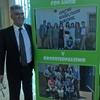 Logo Entrevista a Ricardo Diaz Marquez Director de Discapacidad del Municipio de Quilmes