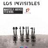 Logo #Los Invisibles ➡️ la columna de Pablo sobre el presente político -