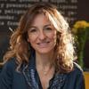 Logo Soledad Acuña, ministra de educación en Radio con vos