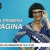 Logo EDITORIAL: Gisela Marziotta sobre el 8M y políticas de género #LaPrimeraPágina