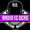 Logo Programa 11 - 19/09/2018