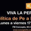 Logo Guillermo Castello- Candidato a Gobernador por Frente Despertar