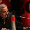 Logo Decime quién sos vos - Aliverti entrevista a Jorge Alemán