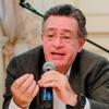 Logo Imperdible discusión entre Lanata y el Senador Oliva
