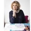 Logo Ana Bilsky nos cuesta la carta natal de Una Nueva Aventura