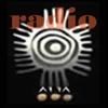 """Logo """"Marca de Radio"""" - Eduardo Aliverti (01/10/2016)"""