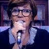 Logo sindical#mente / entrevistamos a monica ingravidi, secretaria de genero de FOETRA. (parte2/2)