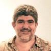 Logo Javier Hermo @jphermo Sociólogo especializado en globalización.Miembro Conducción Fte.Grande