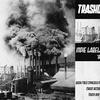 logo Indie Labels '80 (segunda parte) en TRASHO