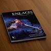 Logo Desde Hamartia hacia las revistas aborda Revista Enlaces