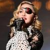 Logo Madonna 3: reina, dueña y señora del pop - #ElDomingoCabeEnUnaCanción 30/06/19