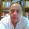 Logo Informe Económico con Roberto Cachanosky