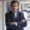 Logo Raúl Gámez,habló con La Cocina del Mundo: Lo que pasó en AFA. fue un bochorno mundial.