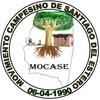 Logo Gustavo Vasallo de MoCaSe en Punto de Partida