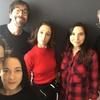 Logo El grupo Piel de Lava visita a Clemente Cancela en Sexy Pipol