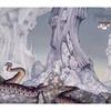 Logo GIRA MAGICA - 03/11 - YES RELAYER