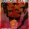 Logo Habemus Zappa 28 Junio