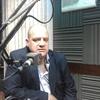 Logo Digital Noticias - Entrevista a Francisco Petrino (Secretario de Gobierno Municipalidad de San Luis