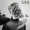 Logo Entrevista Aru presentando La Segunda Parte Del Latigo