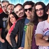 Logo #faloranking Canciones de cancha 2-9-2013 con @elalesi