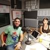 """Logo Receta del Pastron en """"Qué comemos hoy"""" en Radio con Vos por @ladob"""
