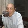 Logo Digital Noticias - Entrevista a Norberto Foresti (Abogado APDH San Luis)