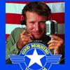 Logo Radioteatro: Good Morning Vietnam en #LaCajaNegra