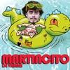 Logo #martincito de Viernes con @negropolis_899 en #Blackandtoc