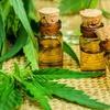 """Logo """"Se llevaron la medicina de un nene de dos años, quién se hace cargo si algo pasa""""#CannabisMedicinal"""