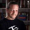 Logo Darío Sztajnszrajber habla y los oyentes dejan mensajes ¿por qué hay miedo a la muerte?