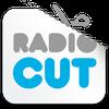 Logo ¿RadioCut es producto de LA GRIETA? Interesante entrevista a Guillermo Narvaja, creador de RadioCut
