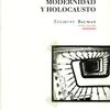 Logo Dario Sztajnszrajber sobre el filósofo Zygmunt Bauman