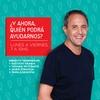 """Logo Alberto Fernández: """"Estoy esperando el título de Winazki"""""""