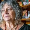 Logo Rita Segato: Soy contraria al uso del sufrimiento de las mujeres para ampliar el punitivismo