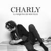 Logo Sobre el lanzamiento de Random @Josedpalazzo cuenta sobre #CharlyGarcía
