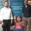 Logo Entrevista a los bioingenieros Scotta y Sasseti, sobre software libre aplicado a la salud.