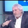 """Logo Ricardo Spivak: """"El proyecto de reforma laboral es inútil porque no está pensado en la Pyme""""."""