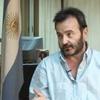 Logo Horacio Rovelli: Como oposición no debemos dejar marcarnos la cancha