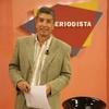 Logo Gustavo Añibarro desde Red Ciudadana en Posadas: ITC