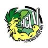 Logo Apertura, Gallo presenta al Panza #Refuerzo d HCLV......27/2/18
