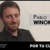 Logo Como aumentar las ventas en tiempos de crisis - Columna de emprendedores de Pablo Winokur