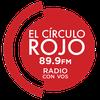 """Logo #ElCírculoRojo #Editorial de @RossoFer :""""Macri y el G20, nada que festejar"""""""