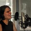 Logo Bloque - Música y Noticias / Carolina Yarussi - Radio El Mundo AM 1070