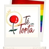 Logo Té con Torta Programa Completo 13/11/18