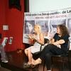Logo a 28 años de La Tablada - 4 desaparecidos - Parte 1